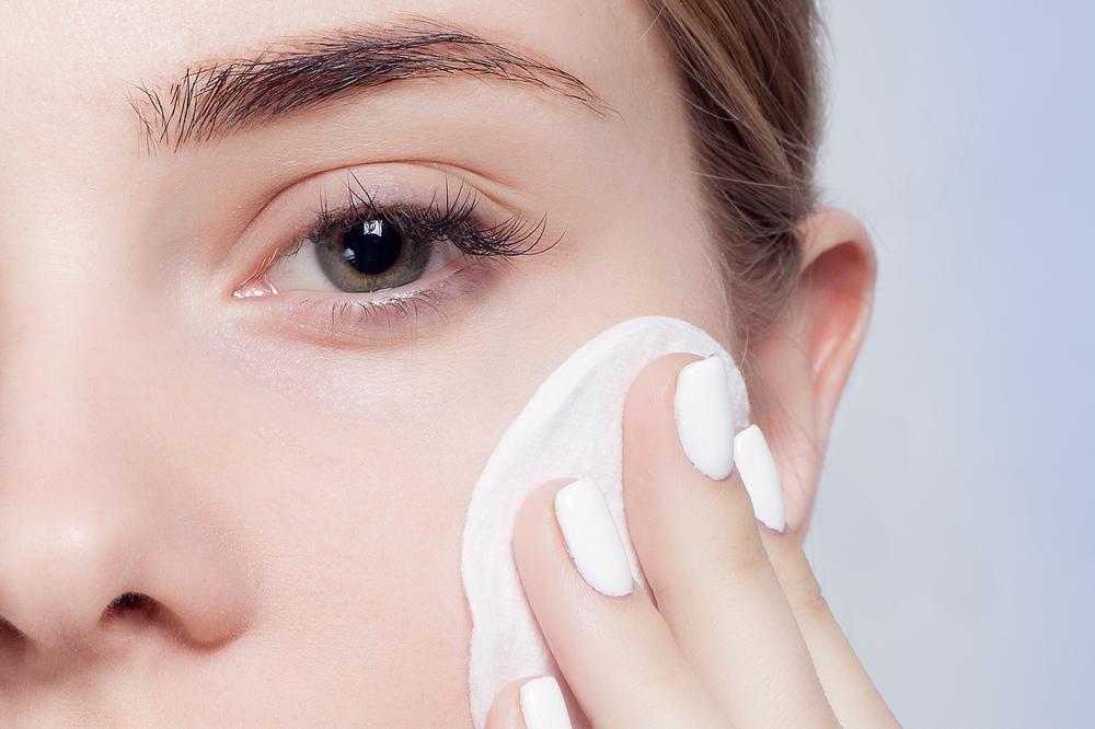 5 Home Remedies to Take Care of Your Sensitive Skin