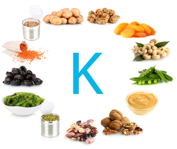 5 Potassium Rich Foods You Need to add in Your Diet!