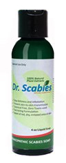 Homeopathic-Scabies-Soap