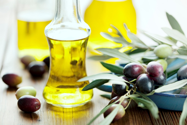 Is Olive Oil Toxic To Scabies And Lice?