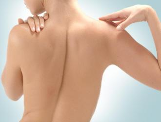 Know the causes and treatment of maculopapular rash