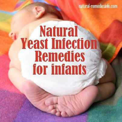 Major causes of diaper rash infection in infants and children!