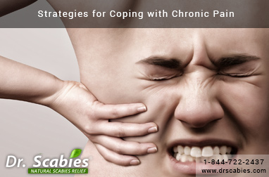 Strategies for Coping with Chronic Pain
