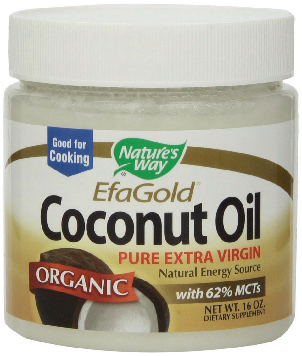 Unique effective natural treatment with coconut oil to cure balanitis fast!